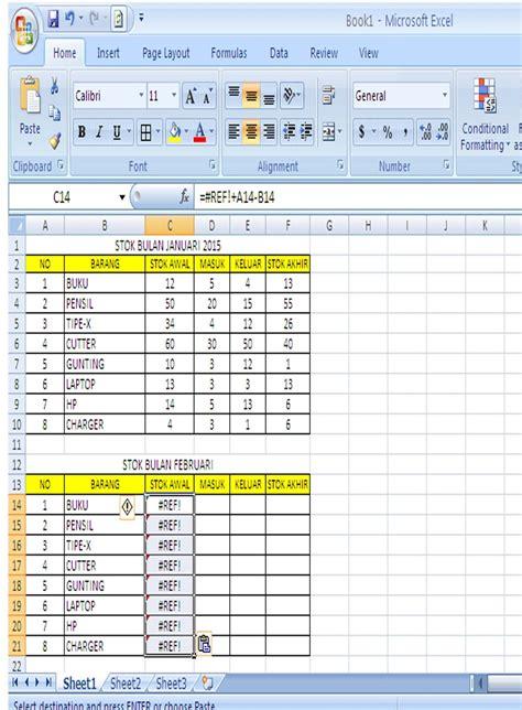 koleksi gambar tabel togel  dkoleksi