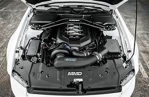 2014 Ford Mustang Gt Engine - Photo 70009409 - Pony Tales: Ford Mustang News - August 2014