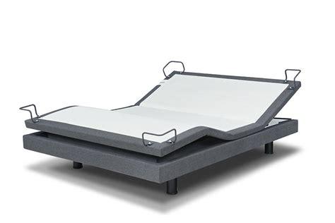 34262 power base bed alameda ca leggett platt adjustable beds s cape html