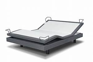Alameda ca. Leggett ; Platt Adjustable Beds S-cape.html ...
