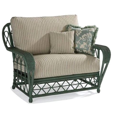 Venture Outdoor Furniture Replacement Cushions by Venture Replacement Cushions Browse By Furniture