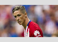 Here's What No One Tells You About Fernando Torres