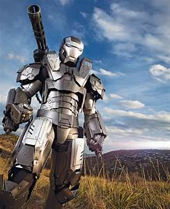 30 Best Iron Man Suits Ever Made  Creativity Zone