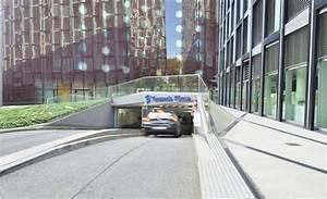 Günstig Parken Hamburg : tiefgarage tanzende t rme parken in hamburg ~ Orissabook.com Haus und Dekorationen