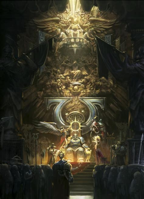 Warhammer 40k mobile phone wallpapers. Pin by Brad Zumbahlen on Phone Backgrounds   Warhammer 40k ...