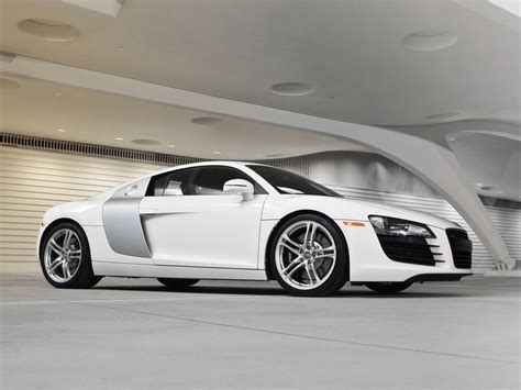 Audi  Luxury Cars Under $10000