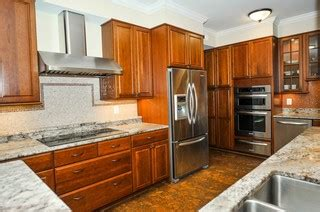kitchen cabinet tiles arlington traditional kitchen dc metro by 2808