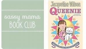 Sassy Mama Kids' Book Club x The Kelly Yang Project ...