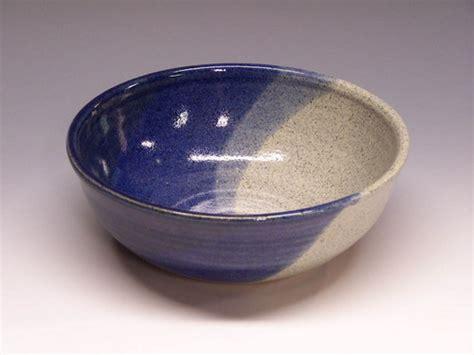 bowl ideas pottery bowl ideas images