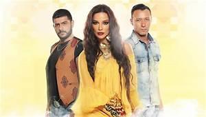 Teaser TV series 'Samra'   Doovi