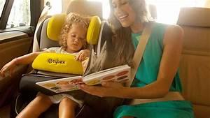 Osann Kindersitz 9 18 Kg : cybex online shop ~ Kayakingforconservation.com Haus und Dekorationen