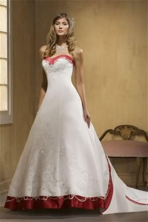 cupido wedding ballerinafull skirt wedding dress