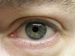 Scientists Say Your Eye Color Reveals Information About ...