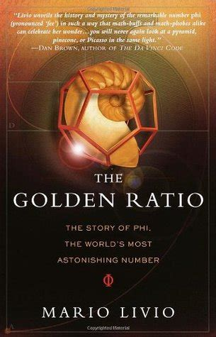 golden ratio  story  phi  worlds