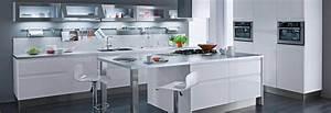 Meuble Cuisine Lapeyre : poser un meuble haut de cuisine ~ Farleysfitness.com Idées de Décoration