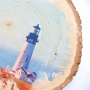 Foto Auf Holz Bügeln : 25 best ideas about foto auf holz bertragen on pinterest foto auf holz geschenke mit foto ~ Markanthonyermac.com Haus und Dekorationen
