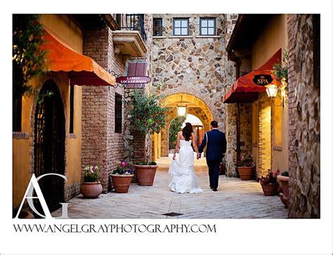 planning  florida destination wedding  favorite