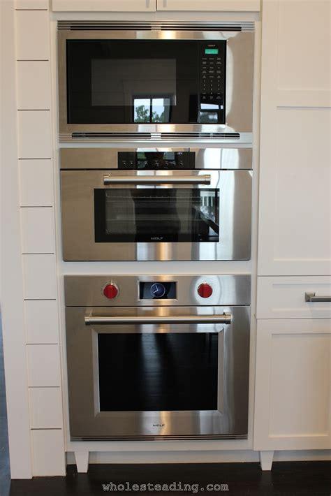 kitchen aid 36 range wolf the range microwave bestmicrowave