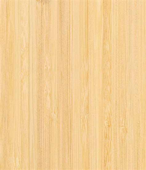 Teragren Bamboo Flooring Chestnut by Teragren Vertical Bamboo Flooring