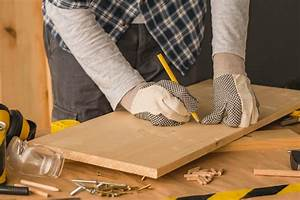 Small, Simple, Diy, Wood, Projects, For, Beginner, Woodworkers