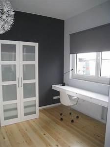Welche Farbe Passt Zu Grau : details baufase berlin ~ Markanthonyermac.com Haus und Dekorationen