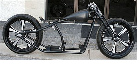 Board Track Racer Roller 23 Front And Back N29b