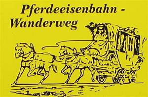Wanderweg Berechnen : gc32c94 der pferdeeisenbahn wanderweg multi cache in ober sterreich austria created by ptom ~ Themetempest.com Abrechnung