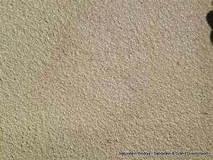 Was Ist Sandstein : sandsteinstufen ansichtsfl che bossiert blockstufen sandstein natursteine ist ein ~ Markanthonyermac.com Haus und Dekorationen