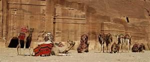 nabataean the original faith of the apostles With zadokite documents