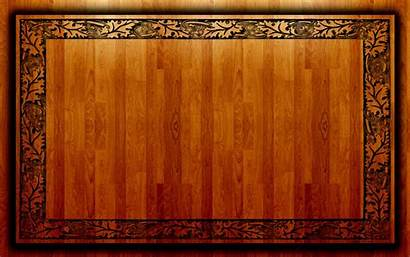 Texture Frame Wood Background Wooden Pattern Wallpapers