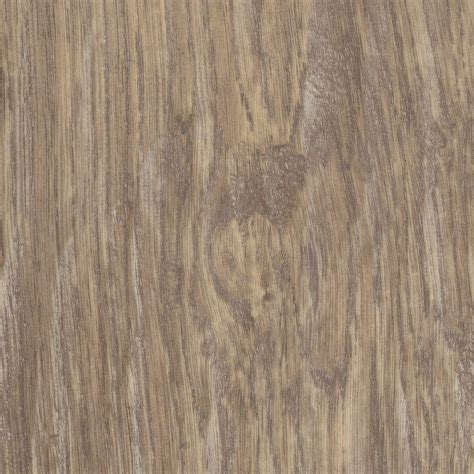 scraped oak laminate flooring home legend hand scraped oak la porte 12 mm thick x 6 14 in wide x 50 55 in length laminate