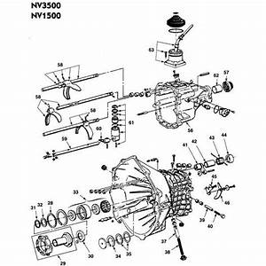 Assembly Diagrams Parts Illustrations