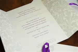 wedding invitation maker wedding invitation wording wedding invitation maker uk