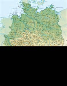 LIVE Germania - Olanda - Mondiali - 24 giugno 1990 - Eurosport