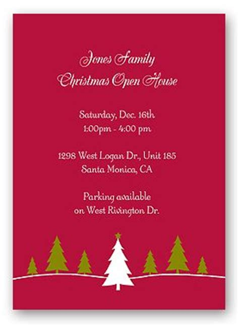 christmas party invitations google search christmas