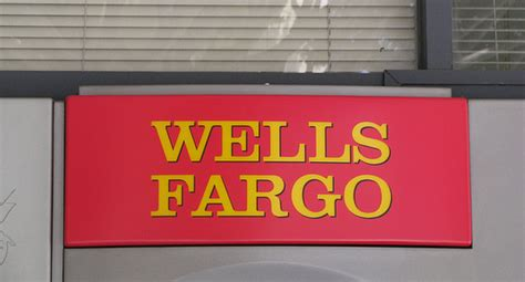 Well Fargo Home Mortgage by West Virginia Sues Fargo Alleged Home