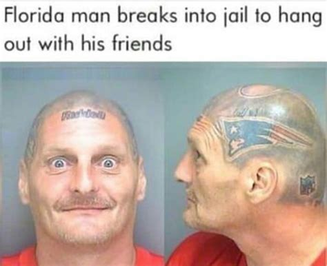 Florida Man Meme - get the 1 meme app florida man pinterest meme random and memes