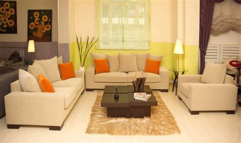 small living room decorating ideas pictures modern living room ideas for small spaces with beige sofa