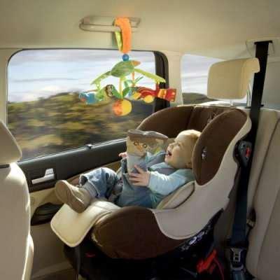 comment mettre un siege bebe dans la voiture sièges d 39 auto pour enfants installation 101 albi le géant