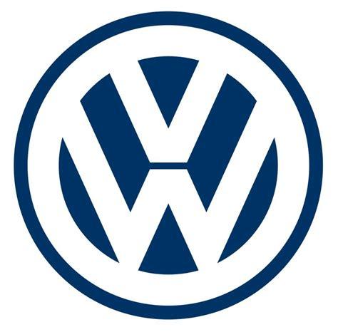 logo volkswagen das auto volkswagen logo das auto image 375