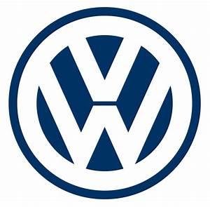 Volkswagen Das Auto : vw logo images reverse search ~ Nature-et-papiers.com Idées de Décoration