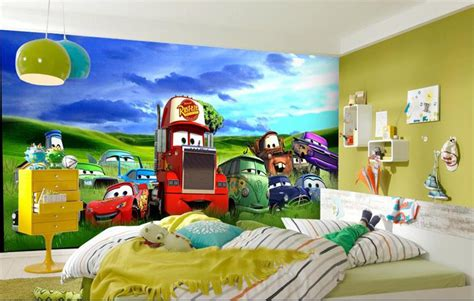 Kids Room Very Best Chat Room For Kids Sample Ideas Chat
