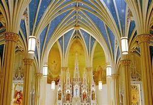 Places of Worship in Annapolis - Annapolis.com