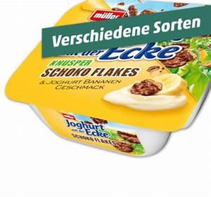 Müller Markt Angebote : m ller joghurt mit der ecke von penny markt ansehen ~ Yasmunasinghe.com Haus und Dekorationen