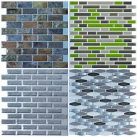 HD wallpapers smartness mosaic designs for walls hddesign8mobile gq