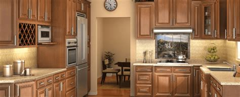 Kitchen Cabinet Outlet Stores In Ohio by Cabinets Cleveland Oh Discount Kitchen Cabinets