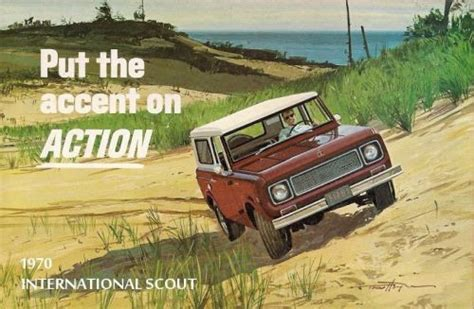 Scout Boats T Shirt by Purchase International Scout Scout Ii Ssii Terra Custom T