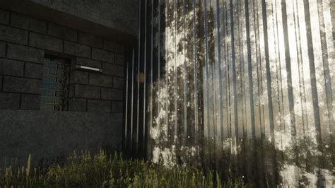 brutalist resource pack  minecraftnet