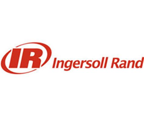 ingersoll rand investor relations hedge funds are buying ingersoll rand plc ir insider monkey