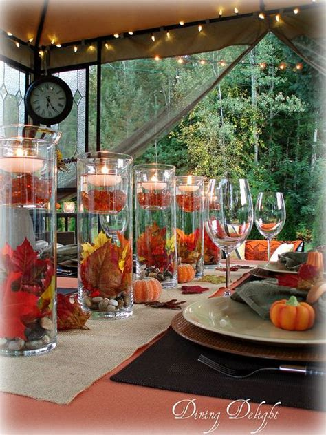 thanksgiving outdoor table decorations 531 best holidays thanksgiving autumn decor and food